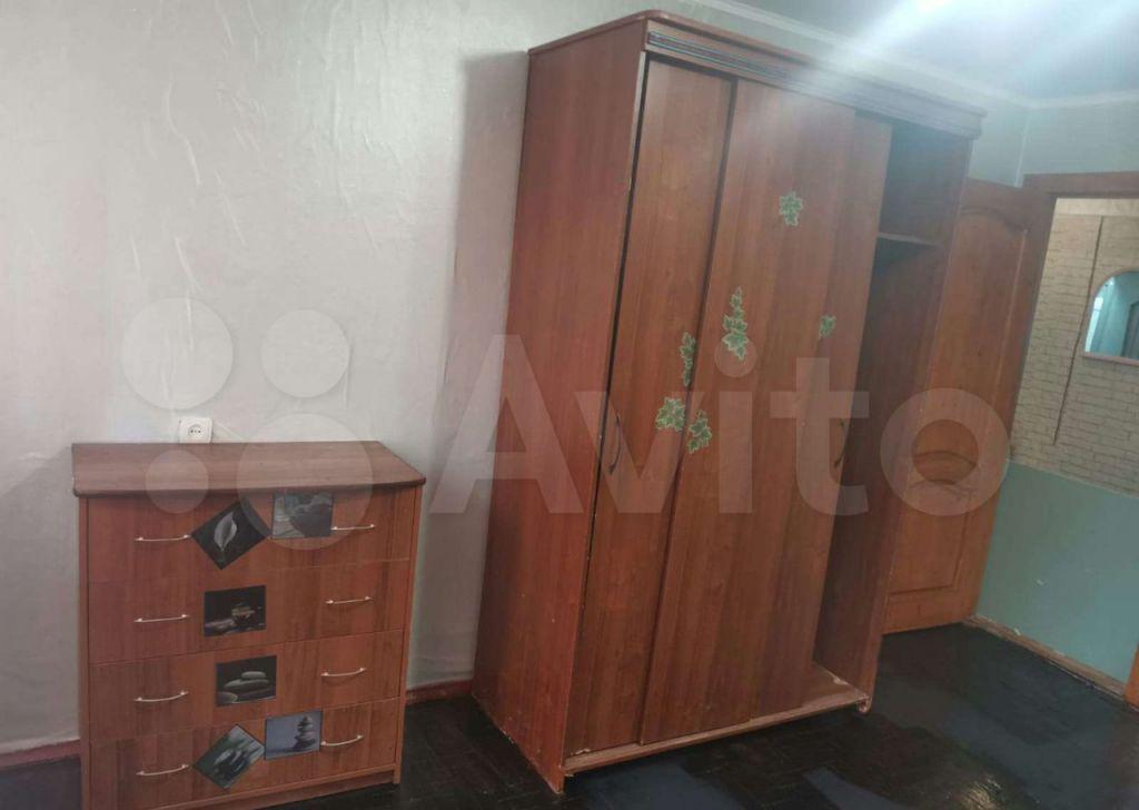 Аренда двухкомнатной квартиры село Ершово, цена 26000 рублей, 2021 год объявление №1460061 на megabaz.ru
