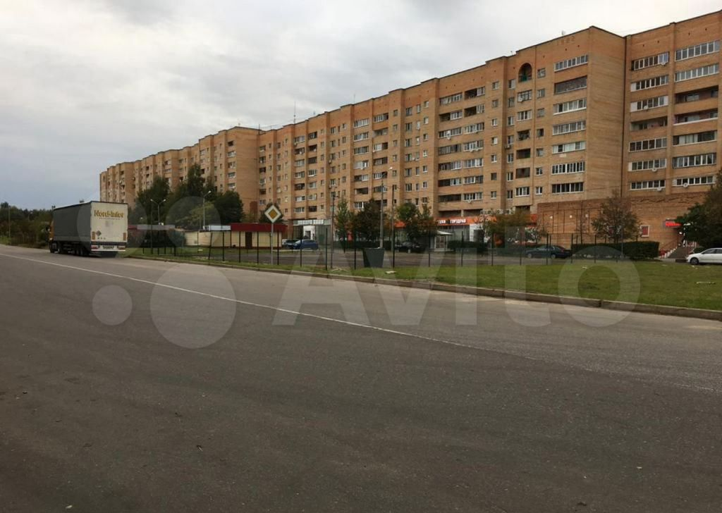 Продажа дома СНТ Ветеран, цена 650000 рублей, 2021 год объявление №690658 на megabaz.ru