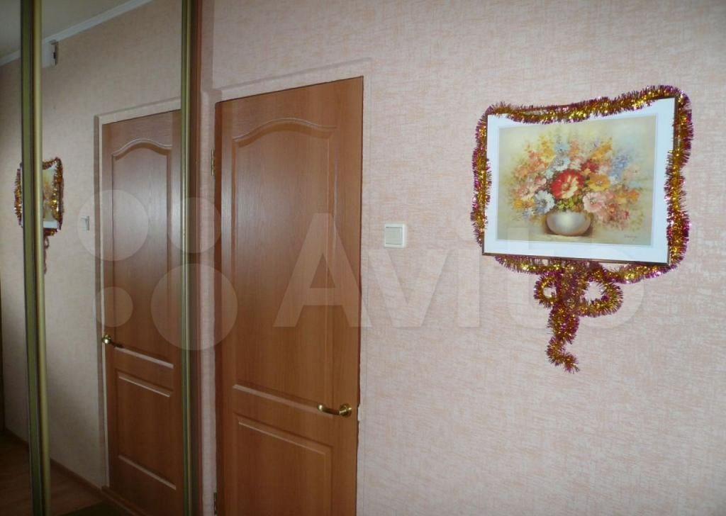 Аренда однокомнатной квартиры Москва, метро Волоколамская, Пятницкое шоссе 16, цена 39000 рублей, 2021 год объявление №1460750 на megabaz.ru