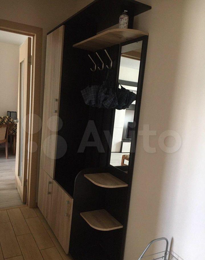 Продажа трёхкомнатной квартиры Москва, метро Коломенская, Кленовый бульвар 6, цена 16770000 рублей, 2021 год объявление №709504 на megabaz.ru