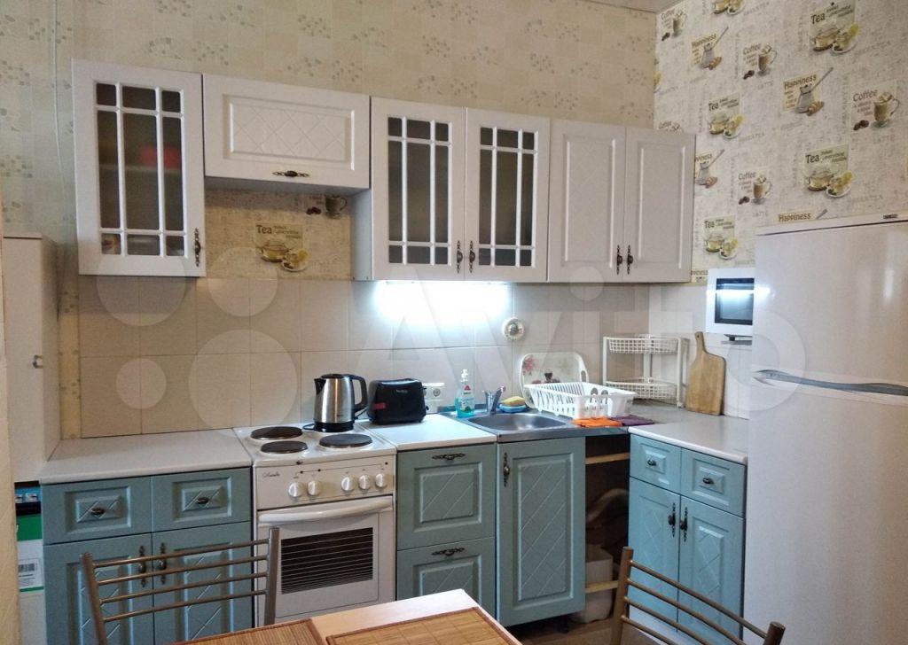 Аренда студии деревня Высоково, цена 25000 рублей, 2021 год объявление №1460688 на megabaz.ru