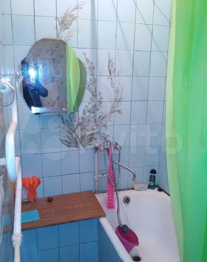 Аренда однокомнатной квартиры Шатура, улица Жарова 22, цена 11000 рублей, 2021 год объявление №1460670 на megabaz.ru