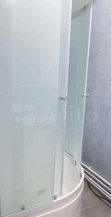 Аренда дома село Юдино, Пролетарская улица, цена 69000 рублей, 2021 год объявление №1448355 на megabaz.ru