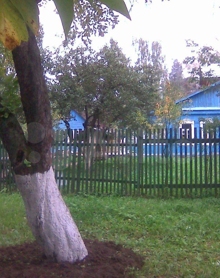 Продажа дома Москва, метро Бабушкинская, Ярославское шоссе 28, цена 5350000 рублей, 2021 год объявление №692926 на megabaz.ru