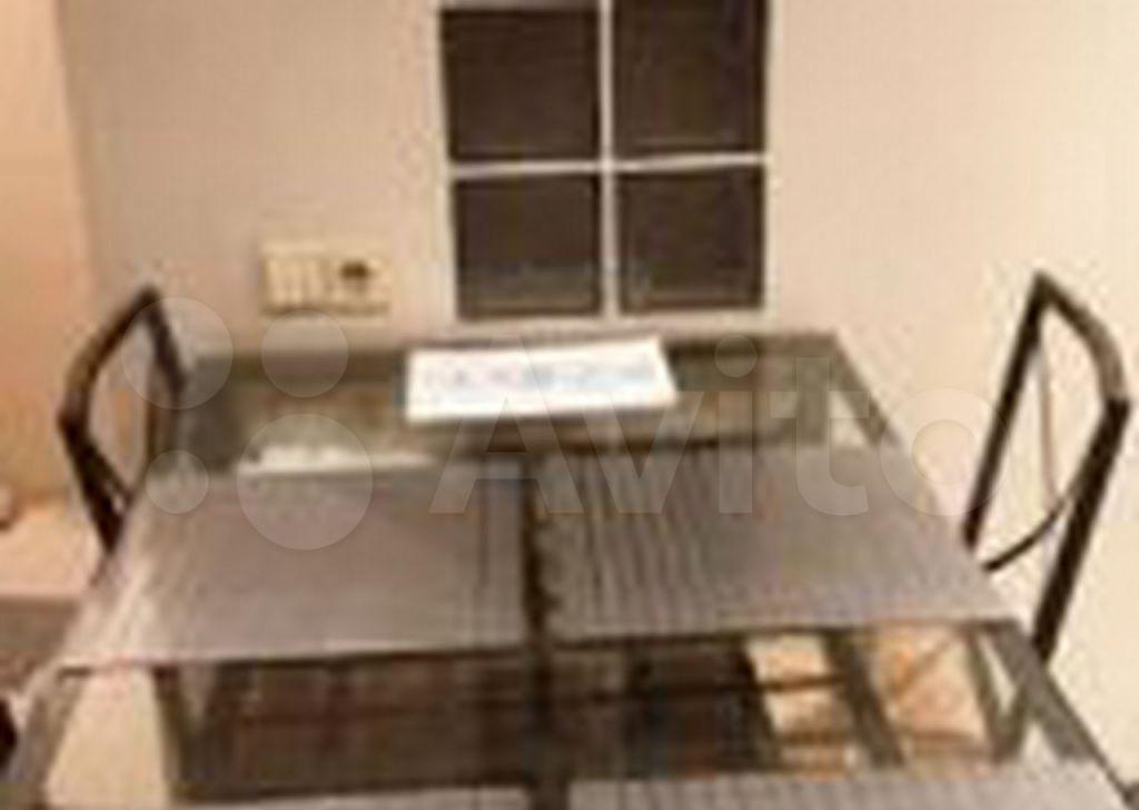 Аренда двухкомнатной квартиры Черноголовка, Центральная улица 2, цена 25000 рублей, 2021 год объявление №1460620 на megabaz.ru
