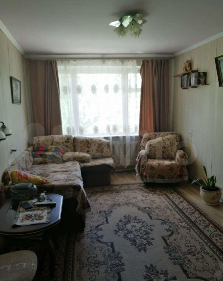 Аренда двухкомнатной квартиры дачный посёлок Черкизово, Тарасовская улица 6, цена 21000 рублей, 2021 год объявление №1460755 на megabaz.ru