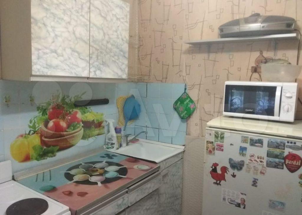 Аренда однокомнатной квартиры Москва, метро Красногвардейская, Ореховый бульвар 51, цена 30000 рублей, 2021 год объявление №1461365 на megabaz.ru