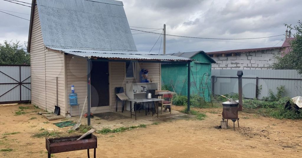 Продажа дома деревня Мисайлово, цена 3200000 рублей, 2021 год объявление №686210 на megabaz.ru