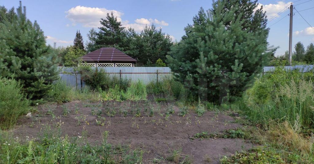 Продажа дома СНТ Горелый Лес, цена 3500000 рублей, 2021 год объявление №658524 на megabaz.ru