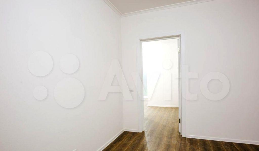 Продажа трёхкомнатной квартиры Балашиха, цена 7230000 рублей, 2021 год объявление №693492 на megabaz.ru
