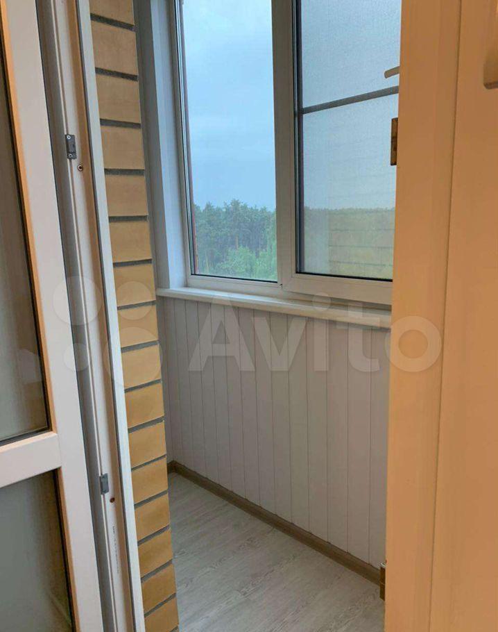Аренда однокомнатной квартиры деревня Щемилово, улица Орлова 26, цена 22000 рублей, 2021 год объявление №1461465 на megabaz.ru