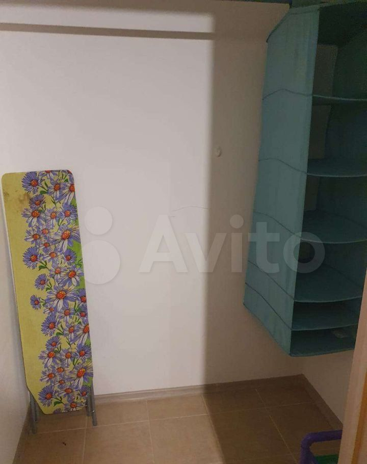 Аренда однокомнатной квартиры деревня Сапроново, цена 20000 рублей, 2021 год объявление №1467426 на megabaz.ru