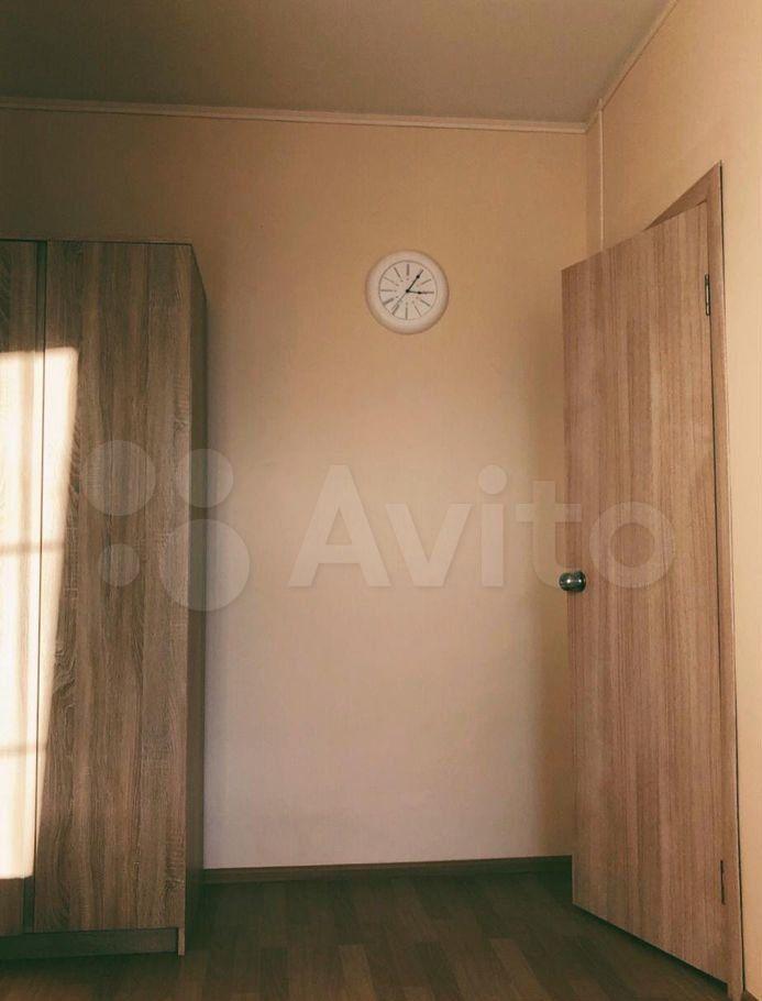 Аренда студии деревня Павловское, Осенняя улица 3, цена 19500 рублей, 2021 год объявление №1455966 на megabaz.ru