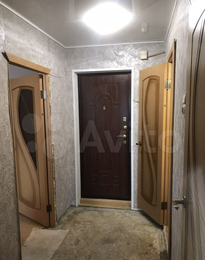 Продажа однокомнатной квартиры село Липицы, цена 2300000 рублей, 2021 год объявление №695762 на megabaz.ru