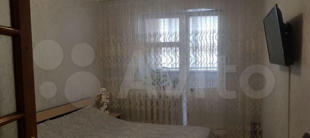 Аренда комнаты Москва, метро Фрунзенская, Несвижский переулок 8, цена 16000 рублей, 2021 год объявление №1462096 на megabaz.ru