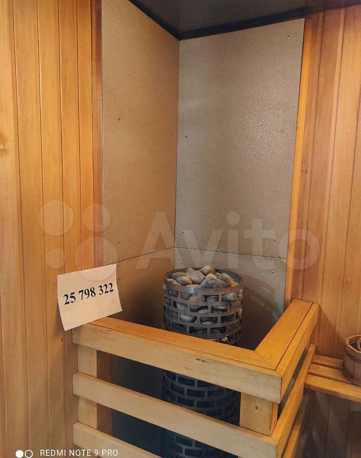 Аренда дома Озёры, улица Ленина 176, цена 40000 рублей, 2021 год объявление №1462094 на megabaz.ru