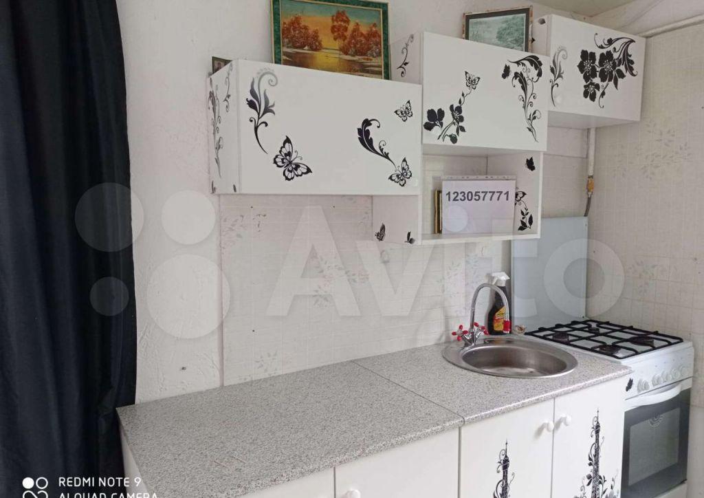 Аренда дома Лосино-Петровский, цена 2500 рублей, 2021 год объявление №1462842 на megabaz.ru