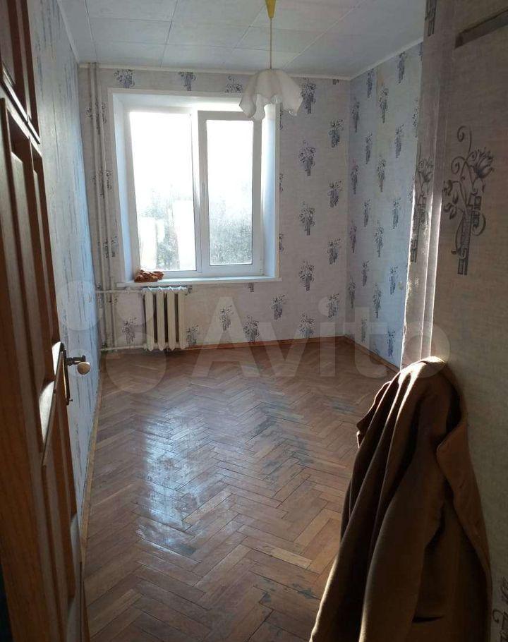 Аренда двухкомнатной квартиры Пущино, цена 16000 рублей, 2021 год объявление №1461977 на megabaz.ru