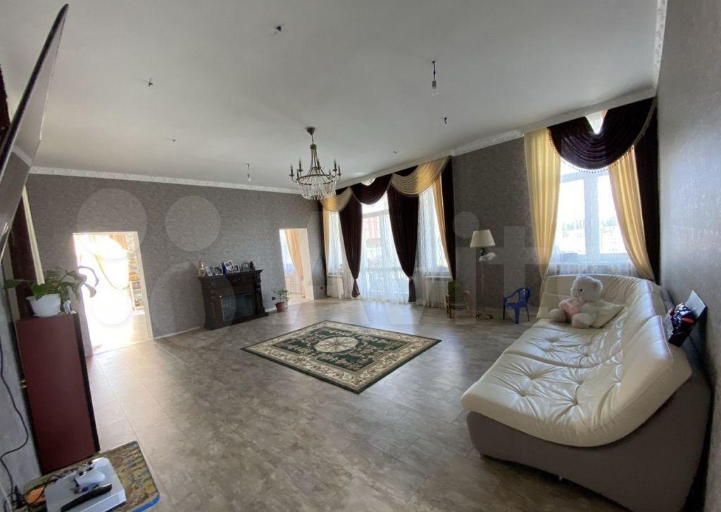 Продажа дома Дмитров, цена 13700000 рублей, 2021 год объявление №686680 на megabaz.ru