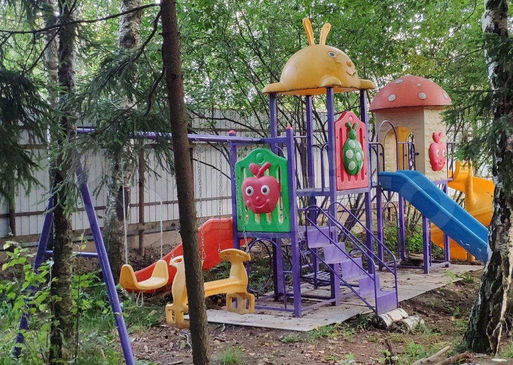 Аренда дома деревня Сивково, цена 80000 рублей, 2021 год объявление №1461833 на megabaz.ru