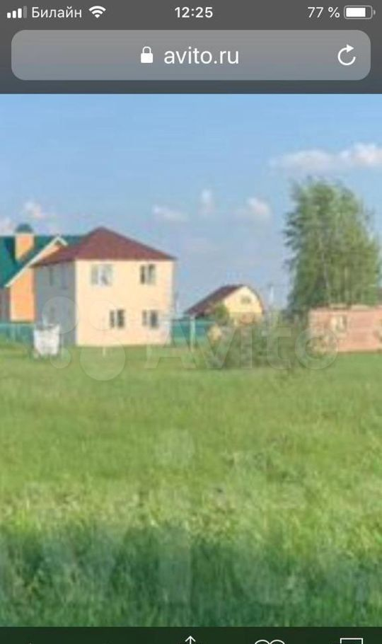 Продажа дома деревня Золотово, Советская улица 127, цена 3500000 рублей, 2021 год объявление №615566 на megabaz.ru