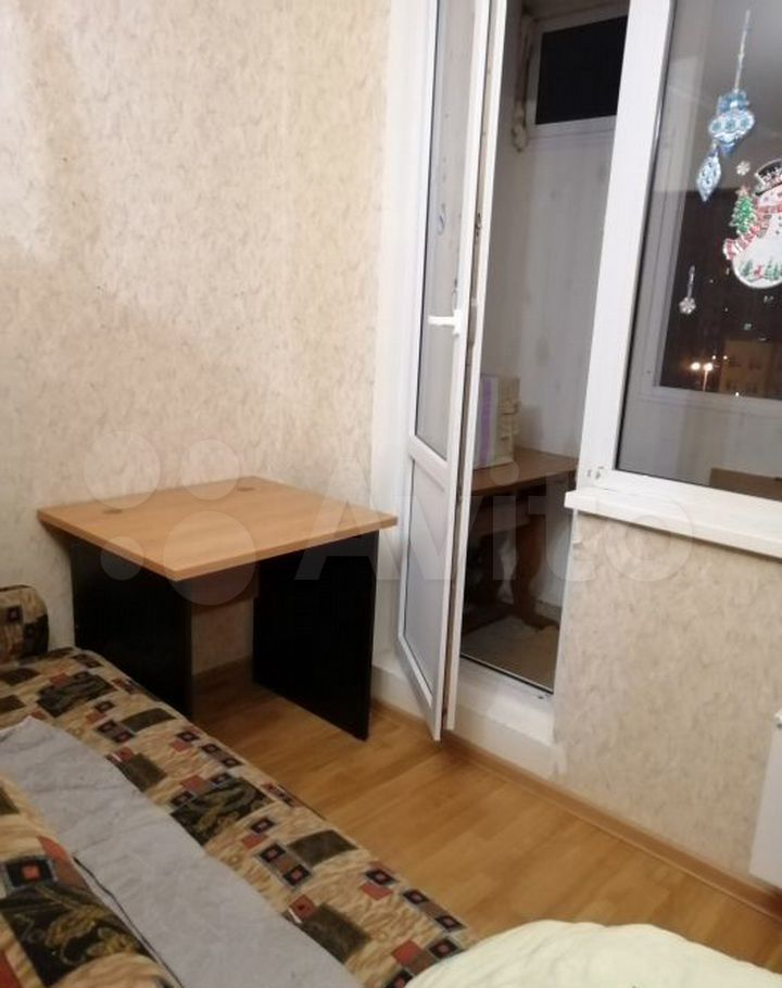 Аренда комнаты деревня Брёхово, цена 13000 рублей, 2021 год объявление №1462647 на megabaz.ru