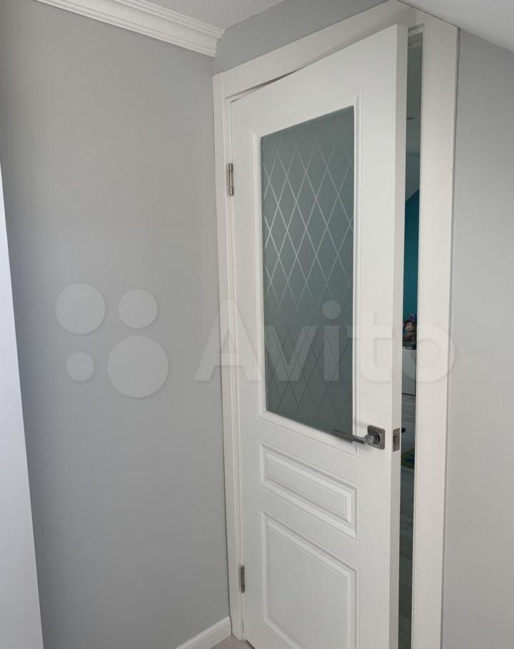 Продажа дома деревня Мартемьяново, цена 17500000 рублей, 2021 год объявление №640640 на megabaz.ru