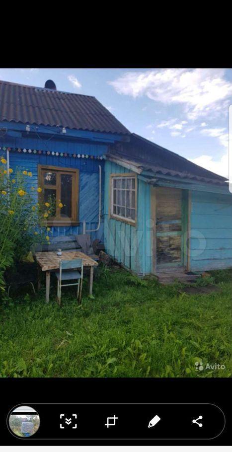 Аренда дома село Ильинское, Центральная улица 11, цена 10000 рублей, 2021 год объявление №1480926 на megabaz.ru