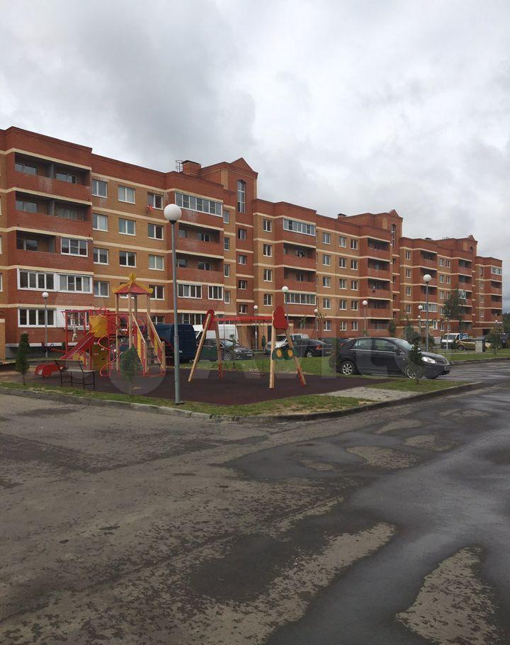 Аренда студии деревня Большие Жеребцы, цена 20000 рублей, 2021 год объявление №1435195 на megabaz.ru