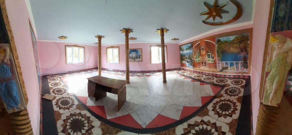 Продажа дома Москва, метро Площадь Революции, цена 1500000 рублей, 2021 год объявление №704570 на megabaz.ru