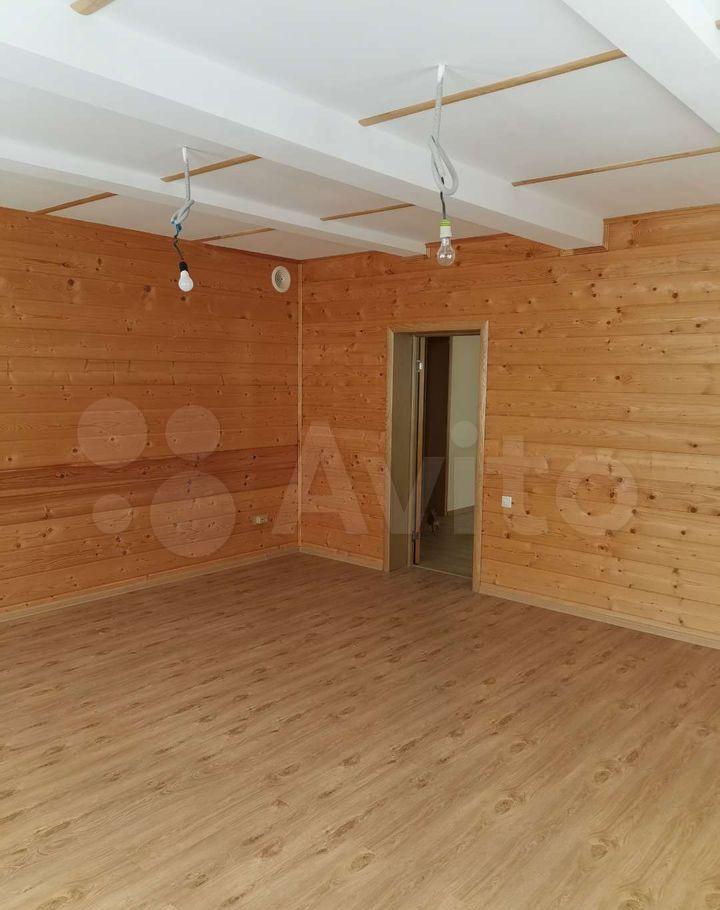 Продажа дома деревня Ивановское, цена 15000000 рублей, 2021 год объявление №522302 на megabaz.ru