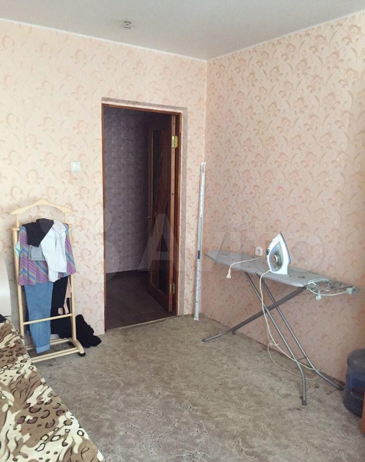 Продажа комнаты Дмитров, Оборонная улица 10, цена 2500000 рублей, 2021 год объявление №687191 на megabaz.ru