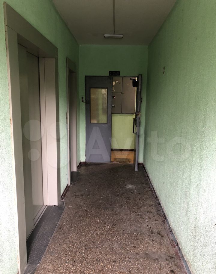 Продажа двухкомнатной квартиры Химки, метро Планерная, улица Панфилова 10, цена 9000000 рублей, 2021 год объявление №706862 на megabaz.ru