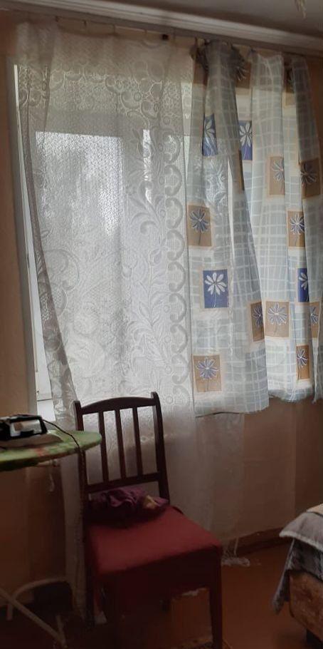 Аренда двухкомнатной квартиры Павловский Посад, улица Фрунзе 59, цена 17000 рублей, 2021 год объявление №1462635 на megabaz.ru