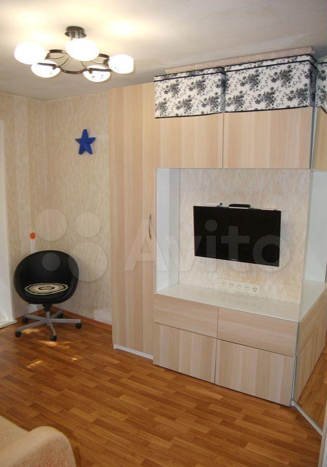 Аренда двухкомнатной квартиры Москва, метро Люблино, Краснодарская улица 46, цена 50000 рублей, 2021 год объявление №1465604 на megabaz.ru