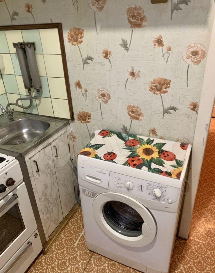Аренда двухкомнатной квартиры Клин, цена 16000 рублей, 2021 год объявление №1481721 на megabaz.ru
