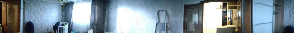 Аренда двухкомнатной квартиры Москва, метро Красногвардейская, Кустанайская улица 7к3, цена 40000 рублей, 2021 год объявление №1463336 на megabaz.ru