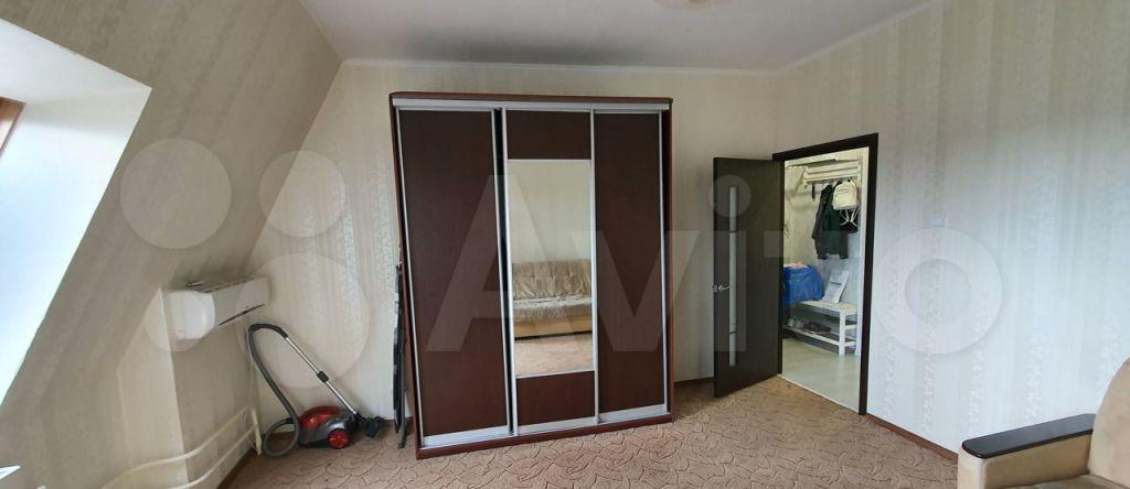 Аренда двухкомнатной квартиры Бронницы, Пионерский переулок 5, цена 30000 рублей, 2021 год объявление №1465148 на megabaz.ru