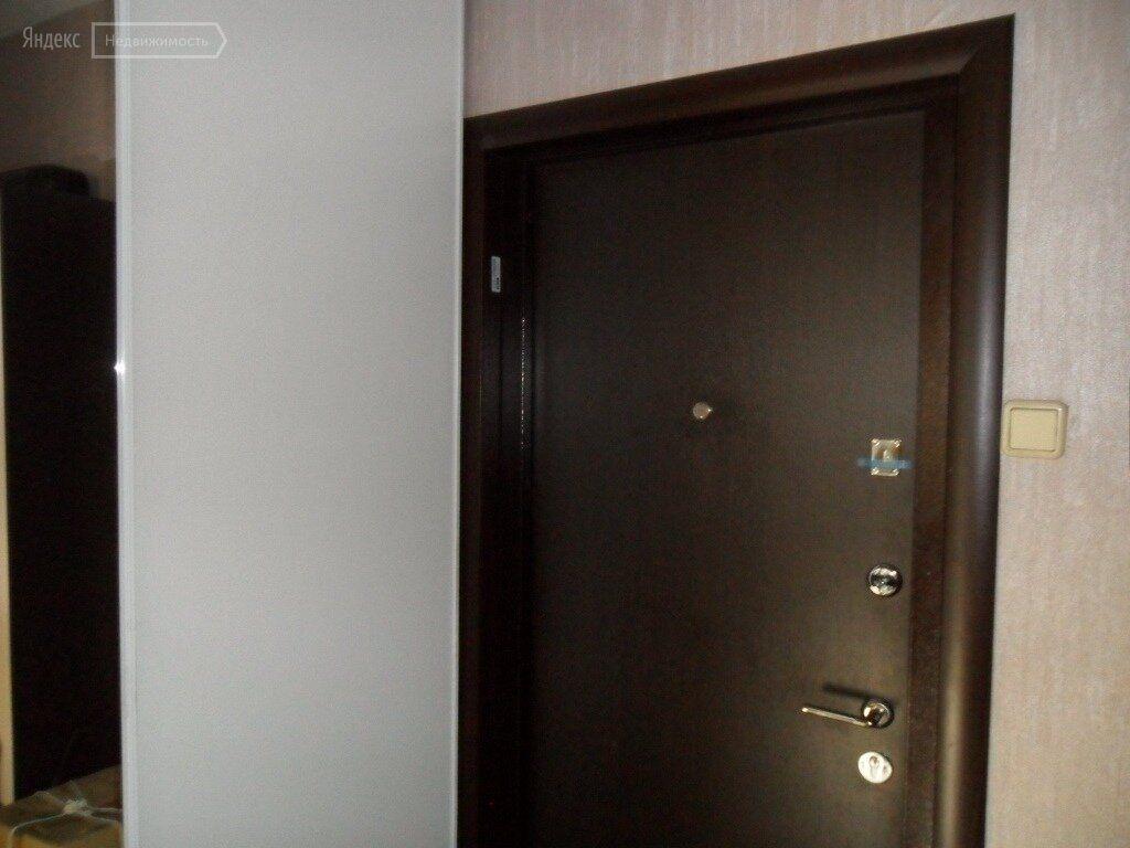 Продажа однокомнатной квартиры Москва, метро Улица Старокачаловская, Старобитцевская улица 23к2, цена 9200000 рублей, 2021 год объявление №704976 на megabaz.ru