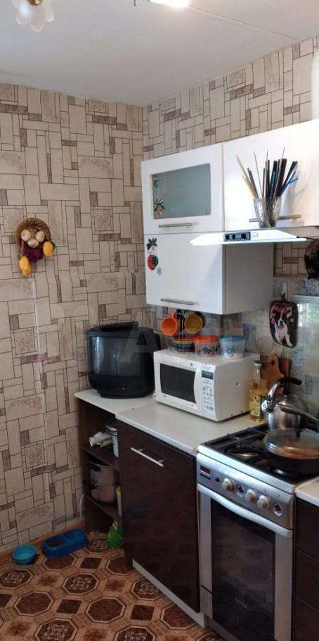 Аренда комнаты Краснознаменск, Комсомольский бульвар 6, цена 10000 рублей, 2021 год объявление №1439912 на megabaz.ru