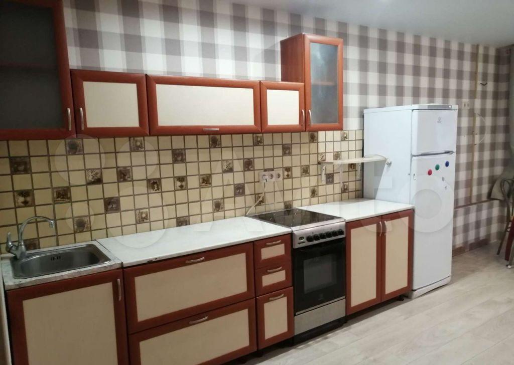 Аренда трёхкомнатной квартиры село Новый Быт, Новая улица 43, цена 30000 рублей, 2021 год объявление №1270956 на megabaz.ru