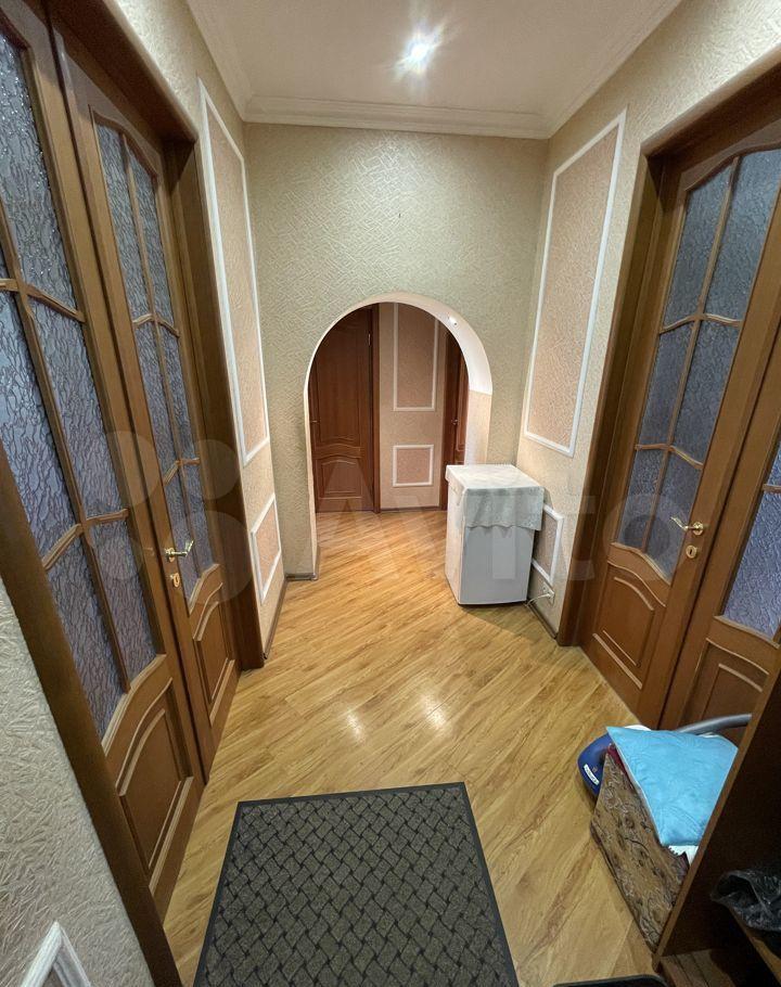 Аренда комнаты Лыткарино, Первомайская улица 2, цена 13000 рублей, 2021 год объявление №1482718 на megabaz.ru