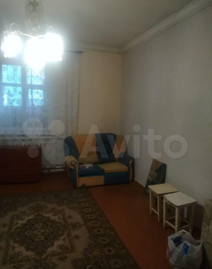 Продажа комнаты Электрогорск, Советская улица 12, цена 750000 рублей, 2021 год объявление №702673 на megabaz.ru