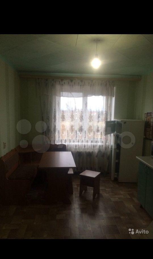 Продажа однокомнатной квартиры село Саввино, Текстильная улица 6А, цена 1350000 рублей, 2021 год объявление №551497 на megabaz.ru