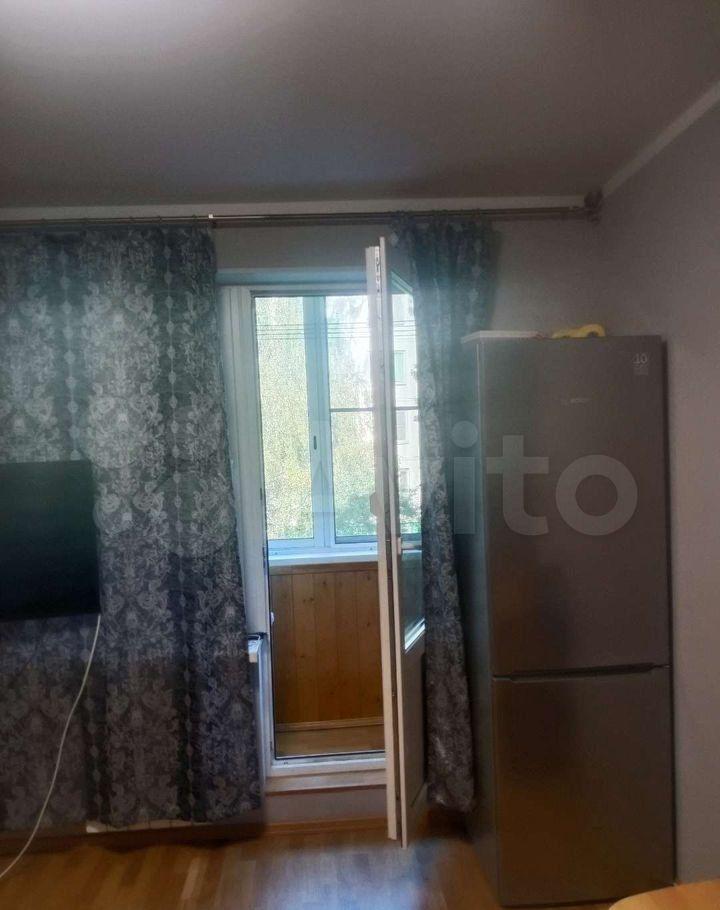 Аренда комнаты поселок Поведники, цена 2000 рублей, 2021 год объявление №1405103 на megabaz.ru