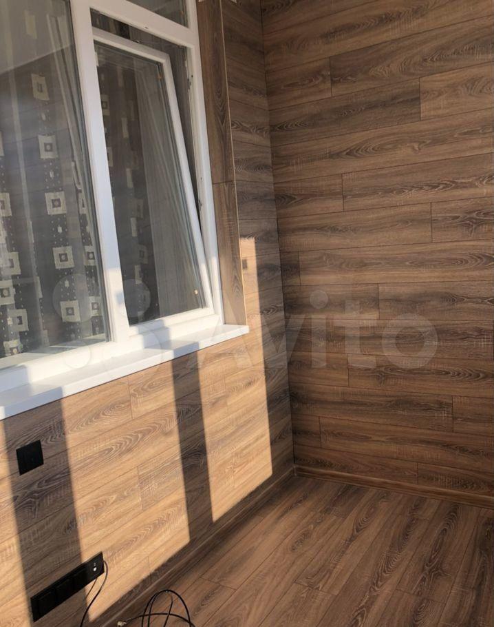 Продажа студии деревня Высоково, цена 4500000 рублей, 2021 год объявление №694041 на megabaz.ru