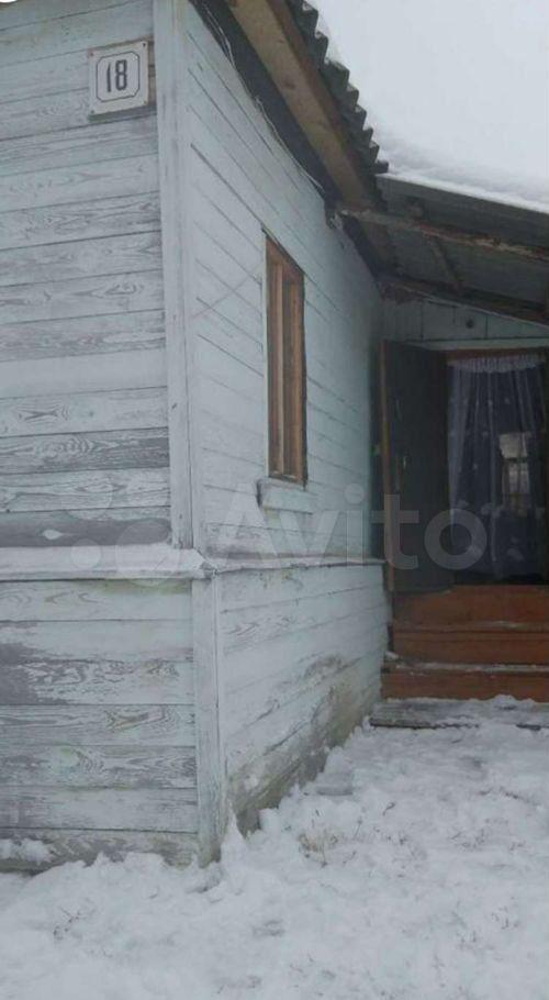 Продажа дома Москва, метро Площадь Революции, цена 650000 рублей, 2021 год объявление №688319 на megabaz.ru