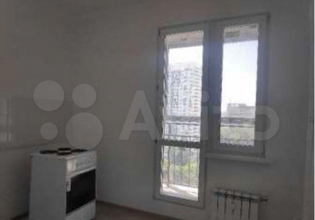 Продажа однокомнатной квартиры Москва, Бескудниковский бульвар 11к2, цена 9900000 рублей, 2021 год объявление №700004 на megabaz.ru