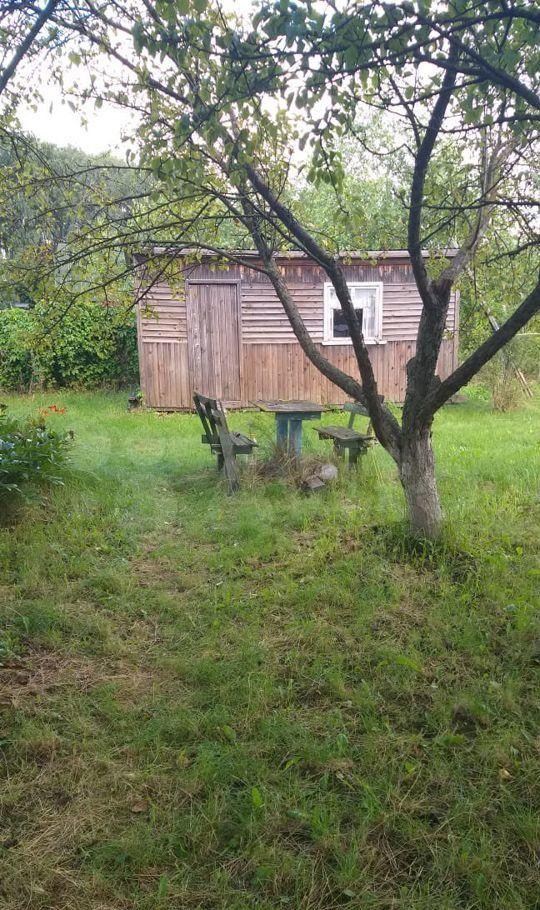 Продажа дома деревня Русавкино-Романово, цена 2250000 рублей, 2021 год объявление №669038 на megabaz.ru