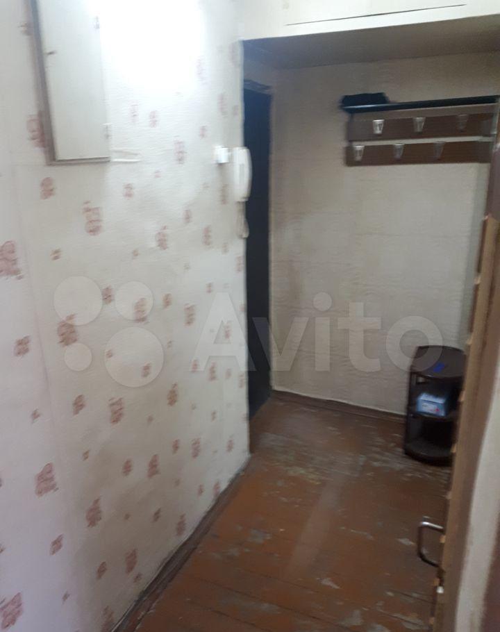 Продажа однокомнатной квартиры Луховицы, улица Мира 13, цена 1700000 рублей, 2021 год объявление №688420 на megabaz.ru